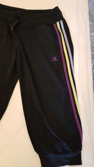 Adidas Sporthose .