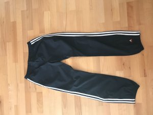adidas - Sporthose - 38