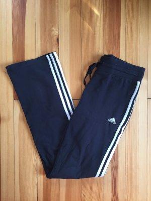 extrem einzigartig amazon Bestbewerteter Rabatt Adidas Sporthose