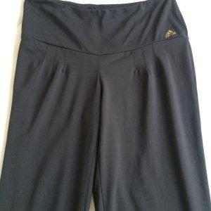 Adidas Sporthose Clima 365