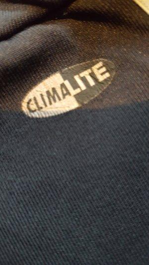 Adidas Sporthose clima aktiv
