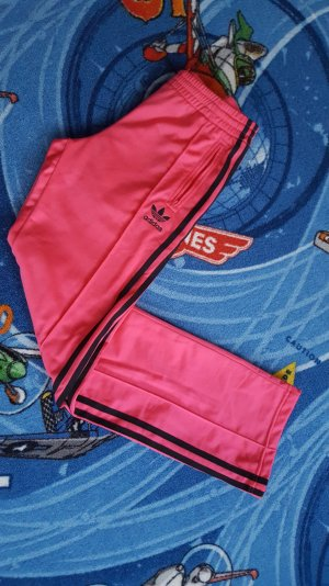 adidas Sporthose gr 36