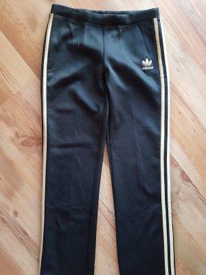 Adidas Sporthose Gr.S