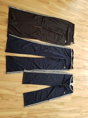 Adidas Sporthose, Größe 164cm/S