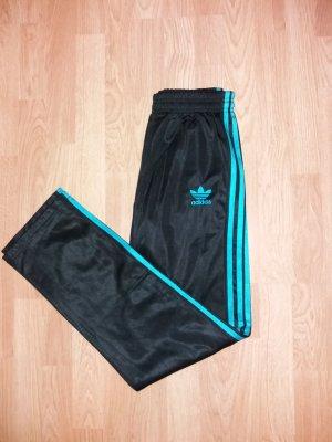 Adidas Sporthose Größe M/L