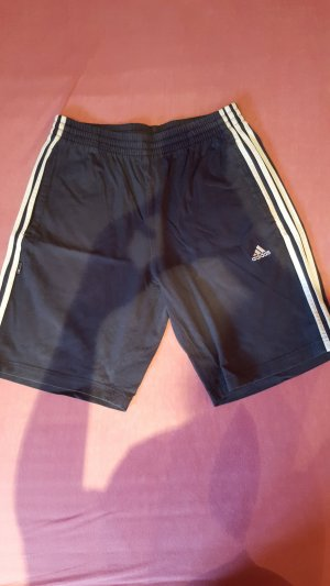 Adidas Sporthose Größe XL
