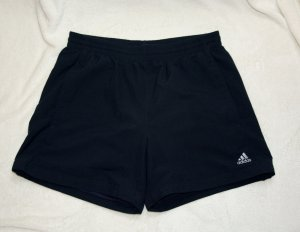 Adidas Sporthose - kurz