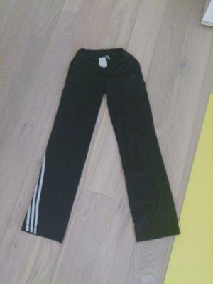 Adidas Sporthose lang