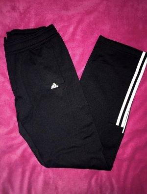 Adidas Sporthose Neu