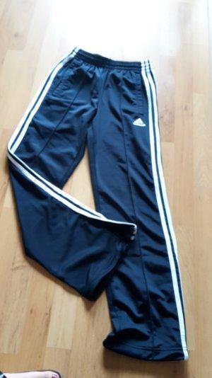 Adidas Sporthose retro