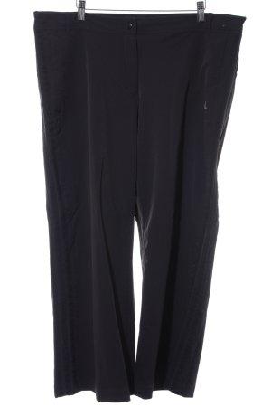 Adidas Sporthose schwarz sportlicher Stil