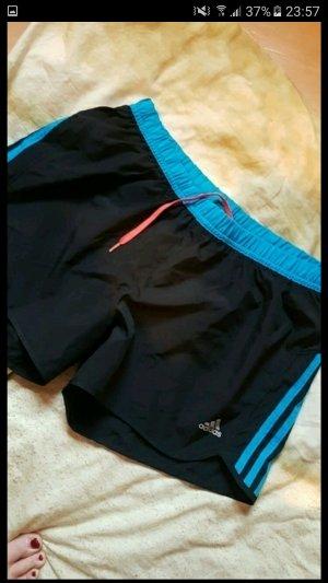 Adidas Sporthose shorts