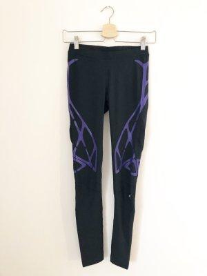 Adidas Sporthosen