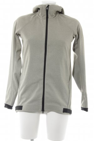 "Adidas Sportjacke ""Climaheat"""