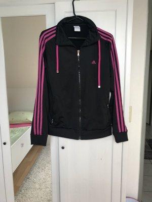 Adidas Sportjacke, Gr.M