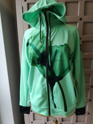 Adidas Sportjacke Gr XL  Sport Jacket