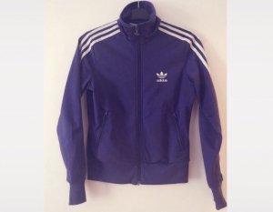 Adidas Sportjack lila