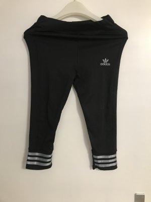 Adidas Sportlegging