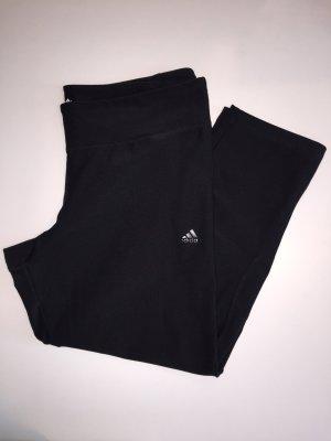 Adidas Sportleggings
