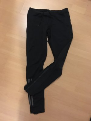 Adidas Sportleggings