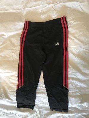 Adidas Legging veelkleurig