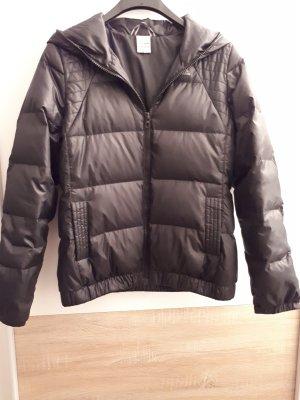 Adidas Originals Down Jacket black polyester