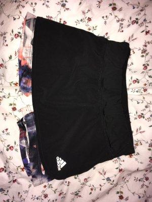 Adidas-Sportrock