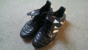 Adidas - Sportschuh; Gr. 42