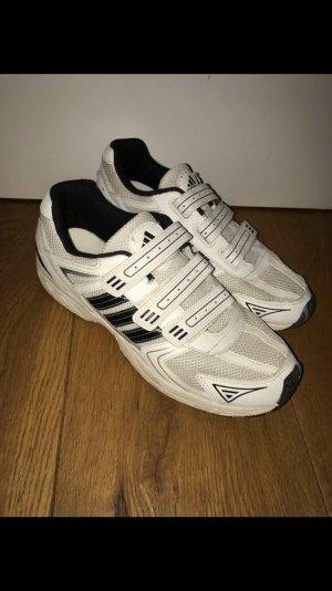 Adidas Sportschuhe
