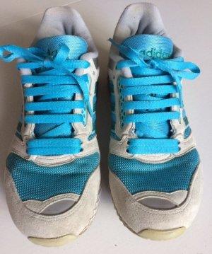 Adidas Sportschuhe in der Größe 39. Guter Zustand!