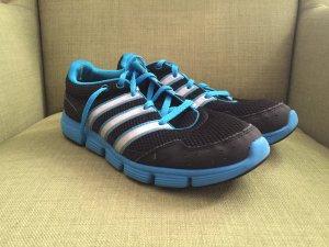Adidas Sportschuhe, Sneakers, Gr. 40 2/3