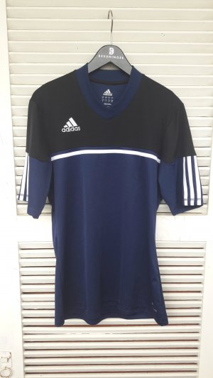 Adidas Originals Sportshirt veelkleurig