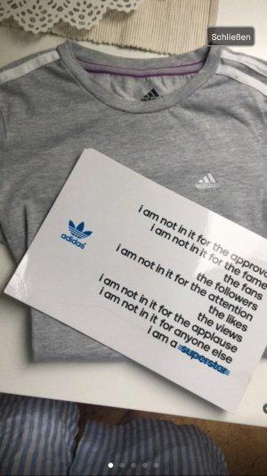 Adidas | Sportshirt