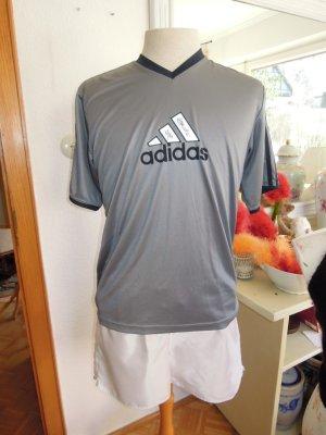 Adidas Sportshirt Gr. XS/S