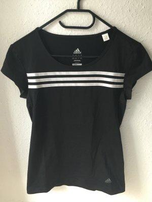 Adidas Sportshirt - NEU!