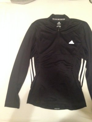 Adidas Sportshirt Original