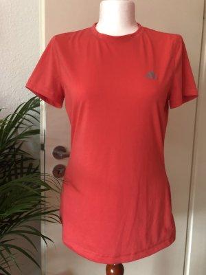 Adidas Sportshirt T-Shirt