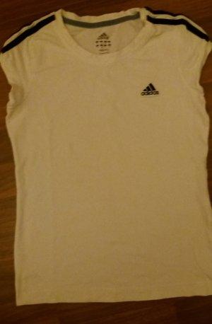 adidas Sportshirt TShirt