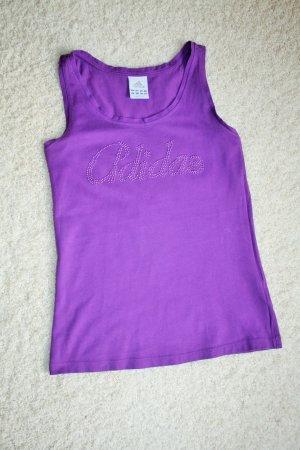 Adidas Sportshirts gr 38