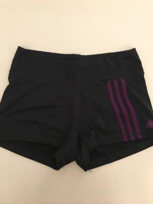 Adidas Sportshort
