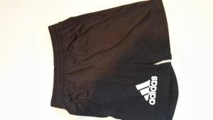 Adidas Sportshorts