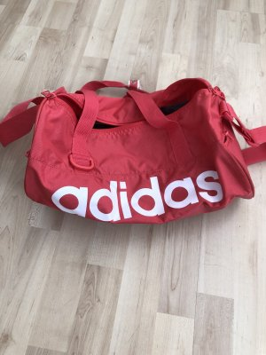 Adidas Sports Bag multicolored