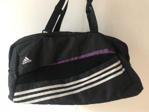 Adidas Sporttas veelkleurig