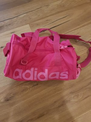 Adidas Bolso barrel multicolor