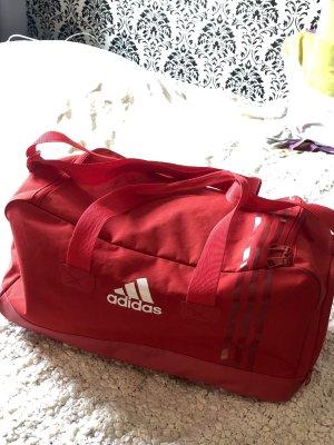 Adidas Sporttasche, Reisetasche, Umhängetasche