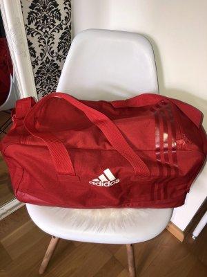 Adidas Sporttasche, Trainingstasche, Reisetasche
