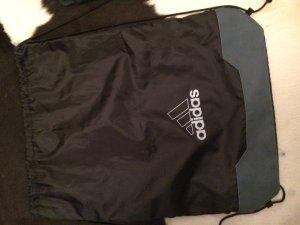 Adidas sporttasche und Beutel unisex