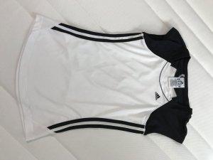 Adidas Sporttop in Gr. 34
