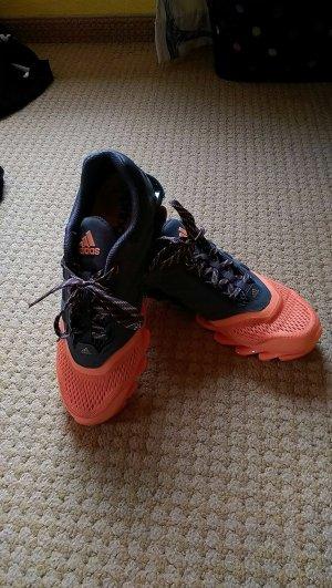 Adidas springblade Sportschuhe für Damen, Größe 40