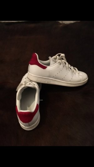 Adidas Stan Smith, 38